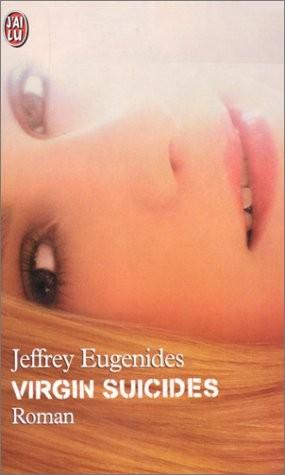 http://labibliodenodrey.files.wordpress.com/2010/07/virgin-suicides.jpg