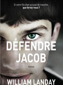 Defendre_Jacob