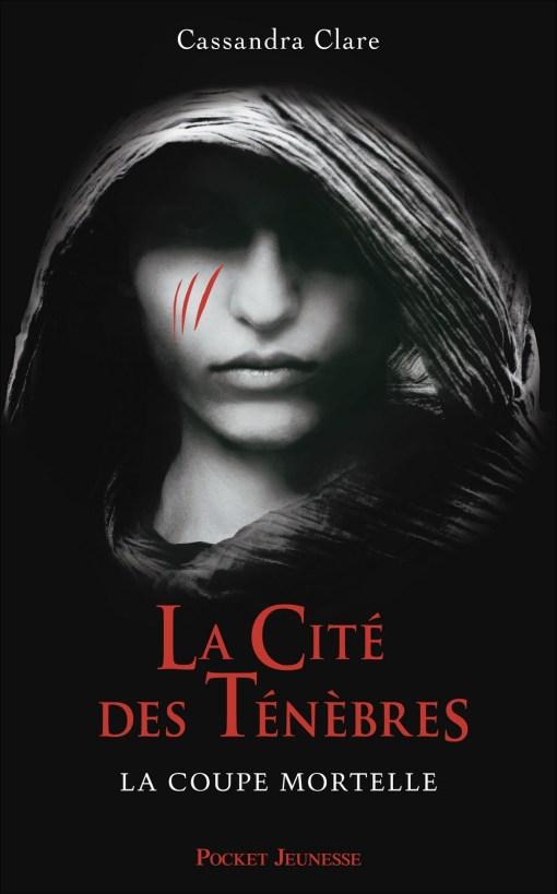LaCiteDesTenebres_1